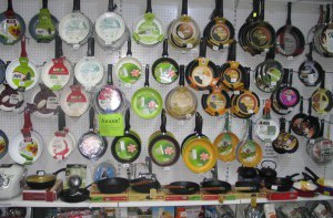Автоматизация магазина в Кирове