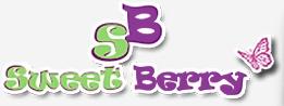 Sweet-Berry работает с ДЭНСИ:КАССА