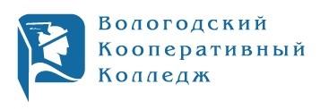 logo-kollege
