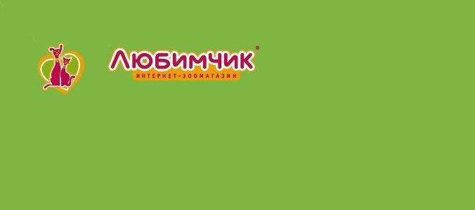 Программа ДЭНСИ:КАССА в зоомагазине Любимчик