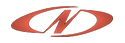 Логотип Дэнси Софт