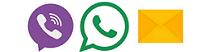Телефон компании Дэнси